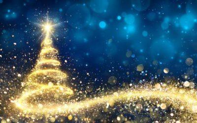 Semaine de Noël et Nouvel An
