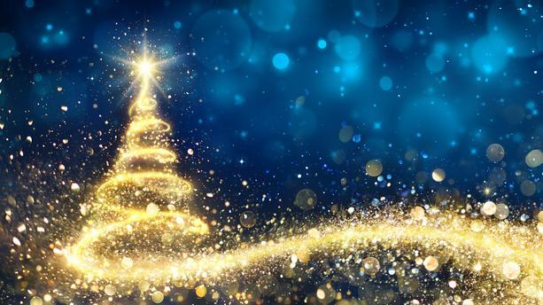 Repas de Noël – du 13 décembre au 5 janvier
